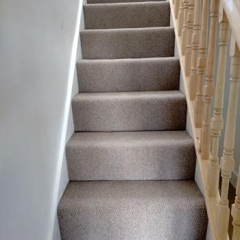 StairCarpet1