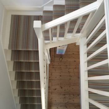 StairCarpet3
