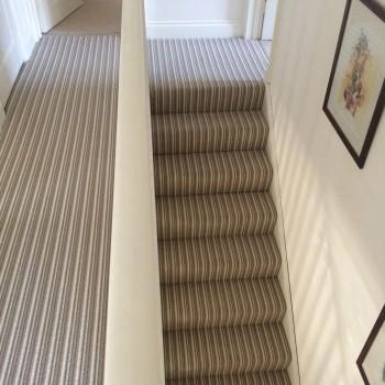StairCarpet5