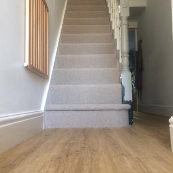 StairCarpet6