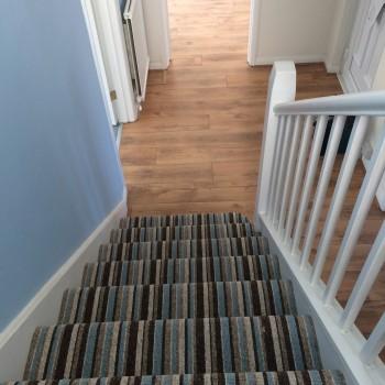 StairCarpet7