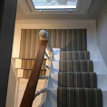 StairCarpet8