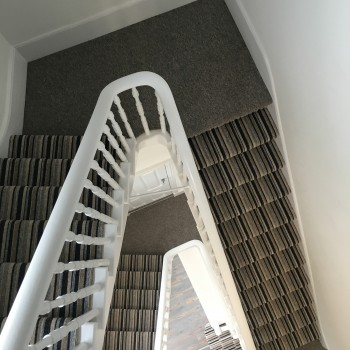 StairCarpet10