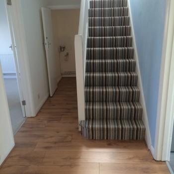 StairCarpet4